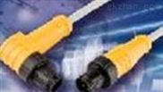 德国图尔克TURCK/圆形连接器BMSWS 8151-8.5