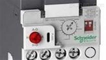 带测试按钮schneider电磁式继电器的特色