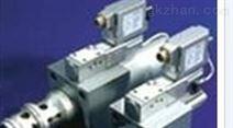 E-R1-LE-01H41/DL36SB柱塞泵/阿托斯ATOS