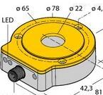 订货号:100000186微型编码器/图尔克TURCK