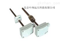 传感器 型号:TD-6111-8000