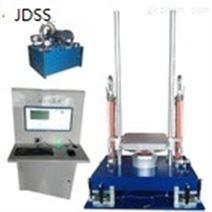 机械冲击台 JDSS-50 金鼎仪器厂家价格