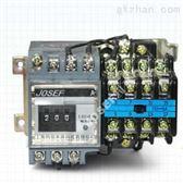 JSS27A-1X/1时间继电器