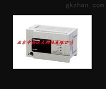 可编程控制器型号:SFZ11-FX3U-64MR