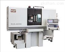 三轴数控CNC系列