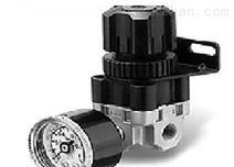 參數議價;日本SMC過濾減壓閥AW40-04BG-A