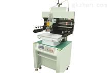 半自动印刷机 SSP-300