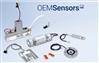 HBM 1-C9C/10KN 希而科原装进口 负荷传感器