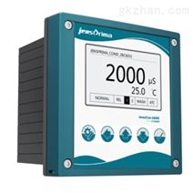 innoCon 6500C在线电导率仪