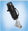 R160-04B02希而科 优势品牌 AirCom  流量阀 PVE系列