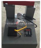 力盈供应HLD-20/30/40/50/60/70自动退磁过盈轴承加热器