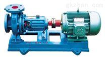 fischer 106943 离心泵 工业控制