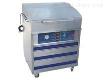 DPS-1000 柔性版多功能制版机