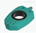 MI360DV-F130-3E2-V15资料引入:倍加福P+F电感式位置测量系统