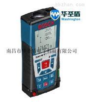 GLM80手持式激光测距仪GLM250VF