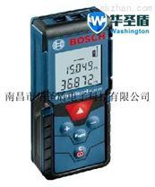 GLM500手持式激光测距仪GLM40