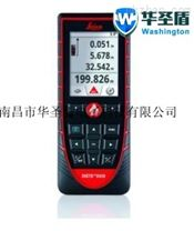 徕卡迪士通D510手持激光测距仪D810 touch