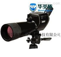 111545数码望远镜118328美国BUSHNELL