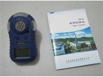 气体漏气测试仪