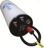 德国原位二氧化碳分压高精度分析仪