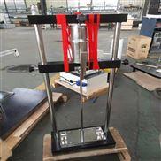 塑料波纹管 管材 冲击试验机