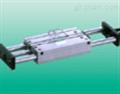 STL-B-40-175上海乾拓售:日本CKD喜开理带导承气缸