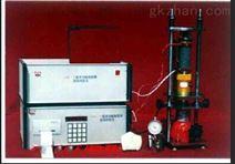 多功能电阻率自动测定仪 型号:GM-II
