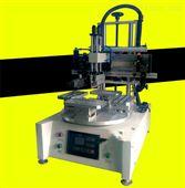 平面-2030座台式平面丝印机