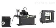 CPM 520SXT全自动丝网印刷机