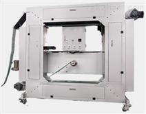 CPM CTR20M电路隧道式烘干机配件
