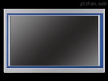 诺达佳-工业平板电脑