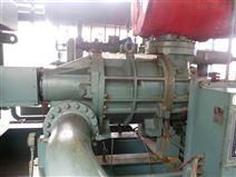 煤锁气压缩机大修,电厂冷冻机维修保养