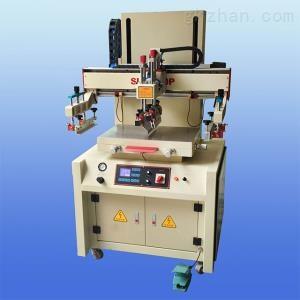 小型丝印机系列 SL-4060PX