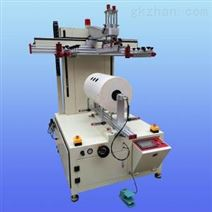 曲面丝印机系列 SL-50100P