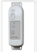 蓝牙无线温湿度记录仪型号:GJ07-MX2301A