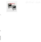 六位半热电偶热电阻测试仪 型号:HY2003B