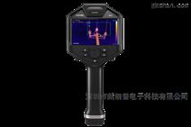 上海飞础科专业手持热像仪