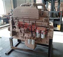 重庆康明斯发动机KTA19-C700