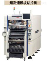 超高速模块贴片机YSM40R