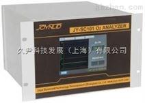 上海顺磁氧分析仪 进口石油化工磁氧分析仪