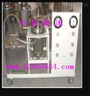 型号:DKL1-SHS3 实验室立式自蔓延反应釜(3升)