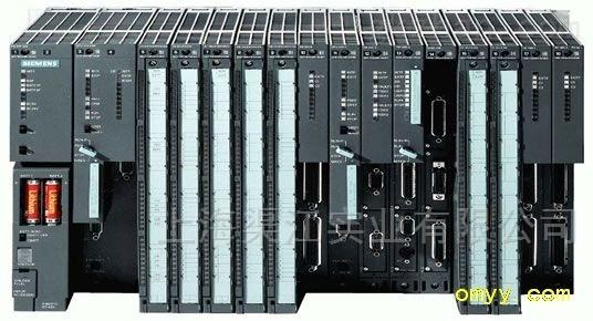西門子S7-400PLC維修