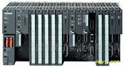 西门子S7-400PLC维修
