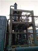 药厂含盐废水蒸发器
