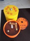 阴极保护井式检测桩生产厂家 阴极极护材料