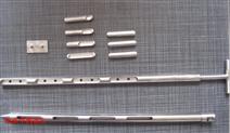 药用粉末取样器 型号:MST6-M326633