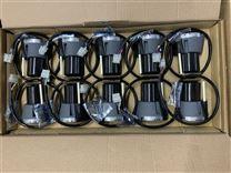 分钟报价EMGKLW300.012进口工控设备接口模块等