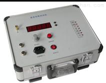 直流电阻测试仪TE-ZC3升级型号TE2101