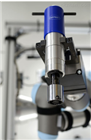 供应德国DIATEST测量系统-德国赫尔纳