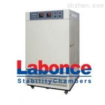 恒温恒湿药品稳定性试验箱Labonce-TH系列